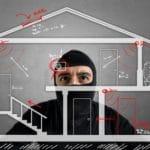 Sicherheit im Smart Home / KNX Sicherheit
