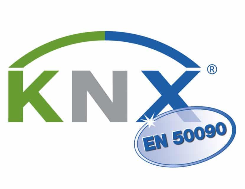 KNX Informationen
