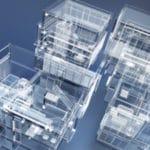 KNX-Beratungen, Rekonstruktion, KNX-Systemintegration: